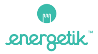 Energetik_Logo&Symbol_Green_RGB (Custom)