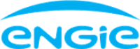 ENGIE_logotype_solid_BLUE_CMYK (Custom)