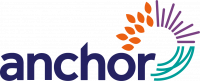 Anchor_Logo_FullColour_RGB