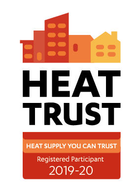 Heat Trust Logo Reg Part 2019 20 03
